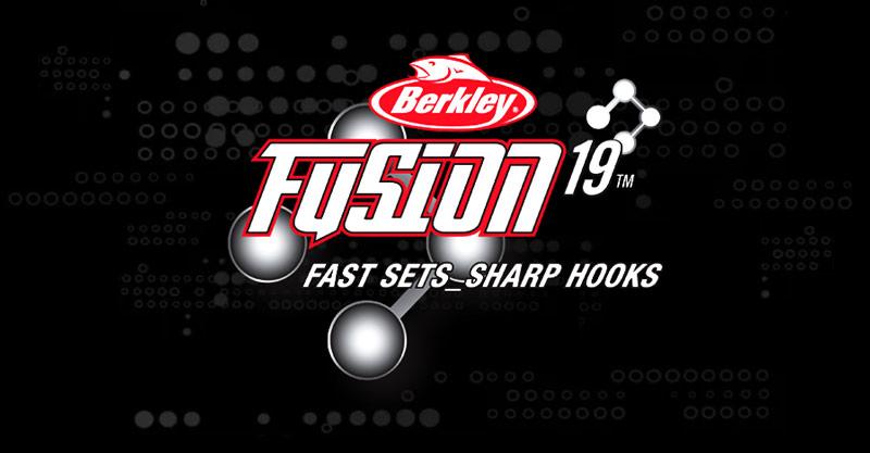 fusionheader