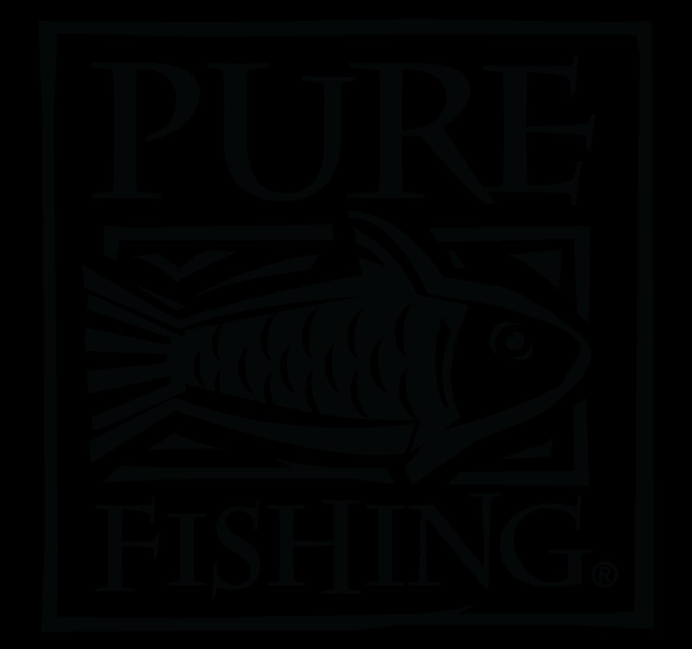 Pure Fishing Malaysia
