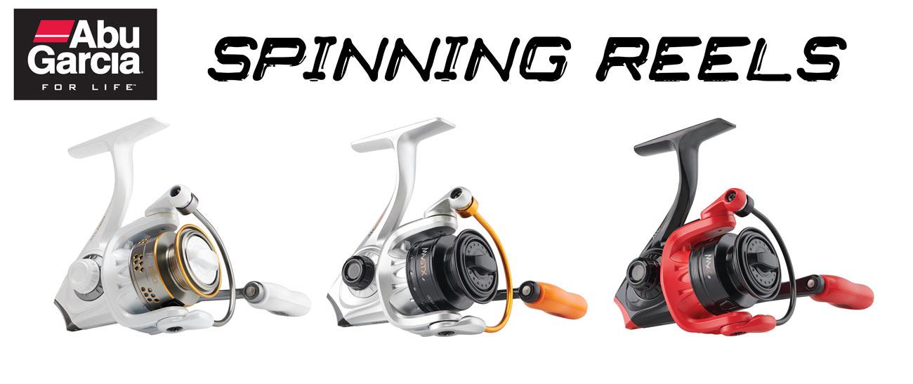 spinningreels-landing-headrpic