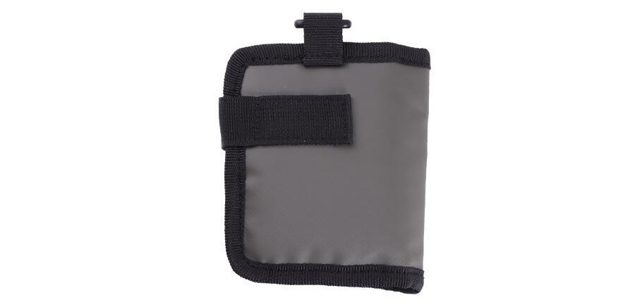 Abu Garcia Jig Roll Bag, abu garcia jig bag, abu garcia jig case, abu garcia jig keeper