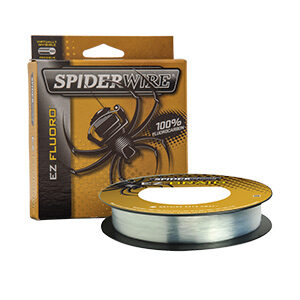 spiderwire lines, spiderwire smooth, spiderwire ez, spiderwire stealth, spiderwire leader, spiderwire lines new