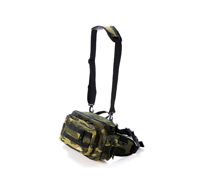 abu garcia, abu garcia bag, abu garcia hip bag, abu garcia hip bag large, abu garcia hip bag large camo, abu garcia hip bag large camo 2